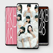AKB48 Wallpapers Fans HD