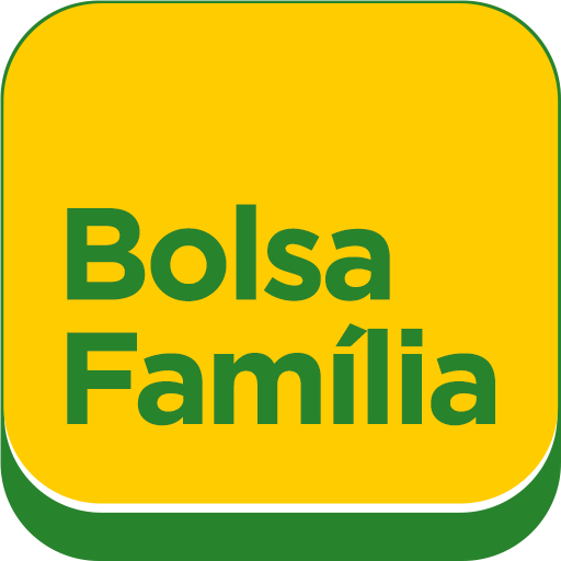 Baixar Bolsa Família CAIXA