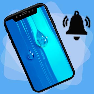 Captura de Pantalla 1 de Tonos De Y9 2019 Para Celular LLamada Gratis Nuevo para android