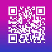 Mama QR Barcode Scanner