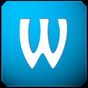 Winlog Mobile