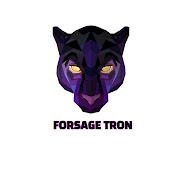 Forsage Tron