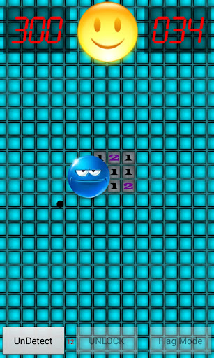 MineSweeper (Sweep The Mines) For PC Windows (7, 8, 10, 10X) & Mac Computer Image Number- 19