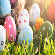 Easter Background Images 2021