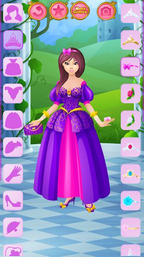 Dress up - Games for Girls 1.3.3 Screenshots 20