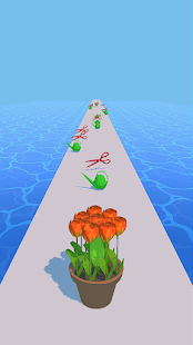 Flower Grower 1.0 APK + Mod (Free purchase) for Android