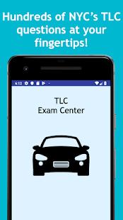 TLC Exam Center: Prep for New York City TLC Test