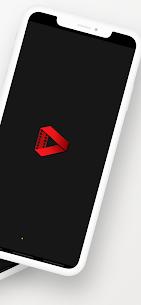 Izzy Movies Free – HD Movies Online Free App 2