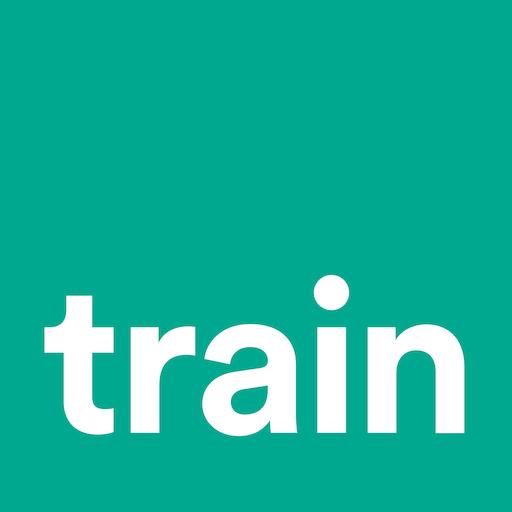 Trainline - Buy cheap European train & bus tickets