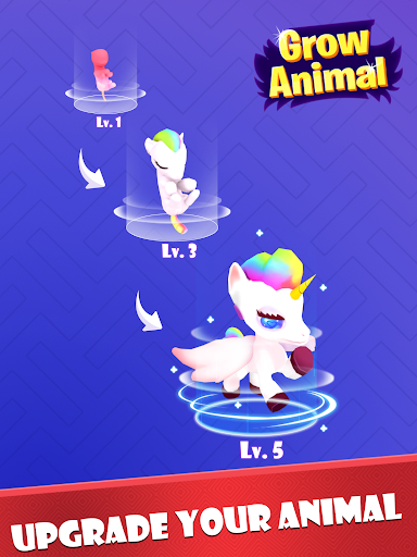 Grow Animals 0.22 screenshots 7