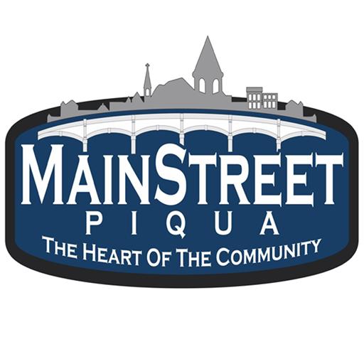 MainStreet Piqua For PC Windows (7, 8, 10 and 10x) & Mac Computer
