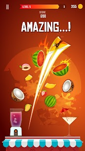Slash Fruit Master  For Pc – Install On Windows And Mac – Free Download 2