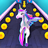 Magical Pony Run - Unicorn Runner1.8