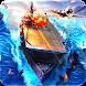 【戦艦SLG】クロニクル オブ ウォーシップス