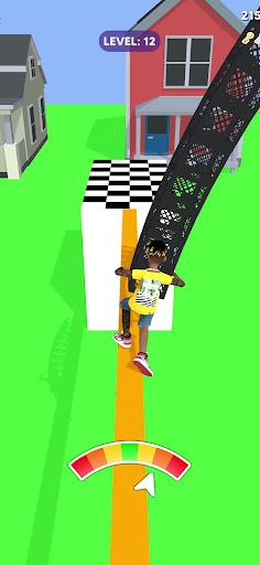Crate Olympics 3D  Pc-softi 8