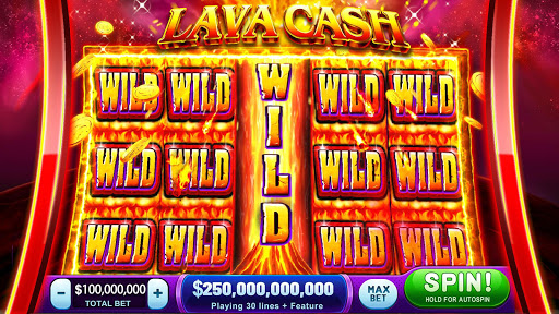 Double Win Casino Slots - Free Video Slots Games 1.54 screenshots 1