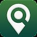 ライブモバイルロケーションの検索:電話番号トラッカー