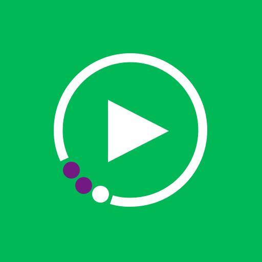 МегаФон ТВ: фильмы, ТВ, сериалы