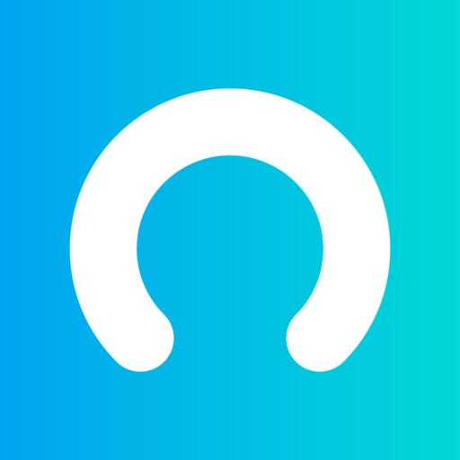 Baixar Neon - Digital bank para Android