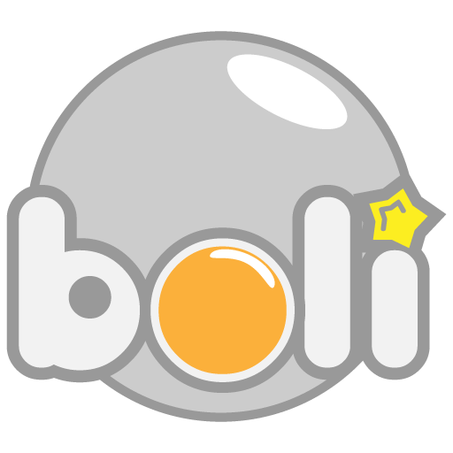 Boli: A Game With Balls For PC Windows (7, 8, 10 and 10x) & Mac Computer
