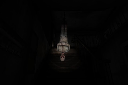 House of Terror VR 360 horror game 5.8 screenshots 5