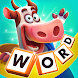 Word Buddies - Fun Puzzle Game - Androidアプリ