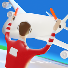 Air Traffic Controller! APK