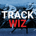 TrackWiz - Horse Racing Betting Tips & Tools