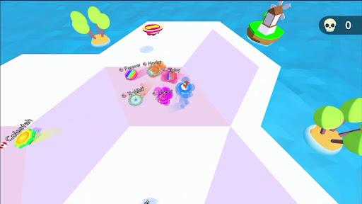 Spinner King.io  screenshots 8