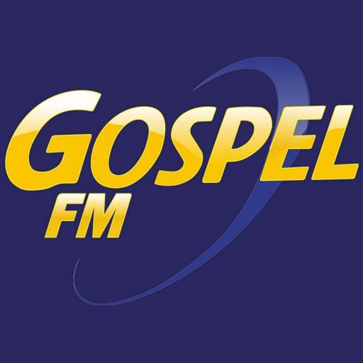 Foto do Rede de Rádios Gospel FM