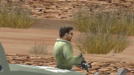 Sniper master Shooting 3D MOD Apk Free Download 2