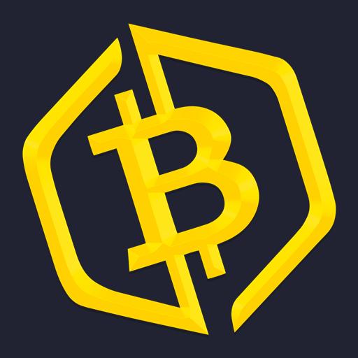 uždirbkite bitcoin ptc