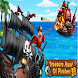 Treasure Hunt Of Pirates - Androidアプリ