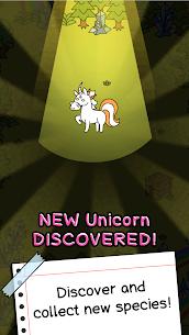 Unicorn Evolution: Fairy Tale For Pc – [windows 7/8/10 & Mac] – Free Download In 2020 1