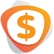 Earn Money & Free Gift Card With GetToCash!
