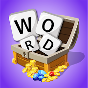 Wordmap - Free Word Search Game