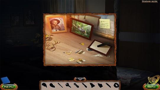 Lost Lands 7 MOD (Full Version) 4