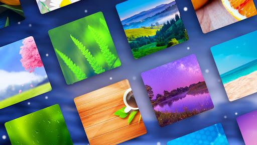 Word Swipe Pic 1.6.9 screenshots 4