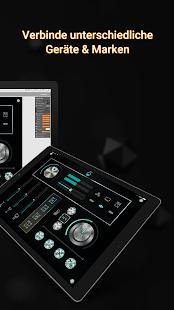 AIO REMOTE NEO - Smart Home App screenshots 5