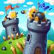 タワークラッシュ (Tower Crush) - Androidアプリ
