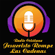 Radio Jesucristo Rompe Las Cadenas