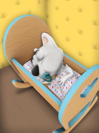 My Talking Dog 2 u2013 Virtual Pet modavailable screenshots 17