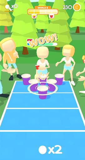 Pong Party 3D  Screenshots 7