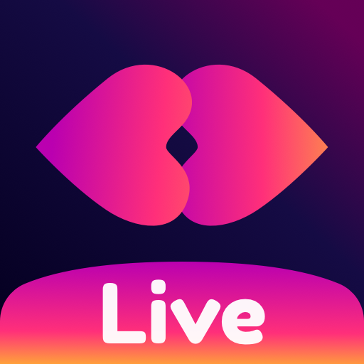 ZAKZAK LIVE: live-streaming & video chat app