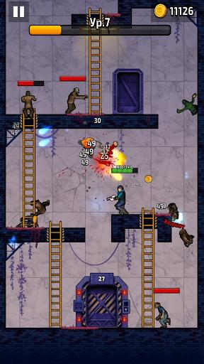 Zombario apkdebit screenshots 5