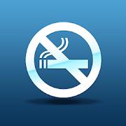 Quit Smoking Hypnosis - Stop Smoking Hypnotherapy