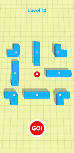 Trapper 3D  screenshots 11