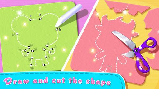 Dream Doll Boutique - Make & Designud83euddf8ud83euddf8 3.3.5038 screenshots 2