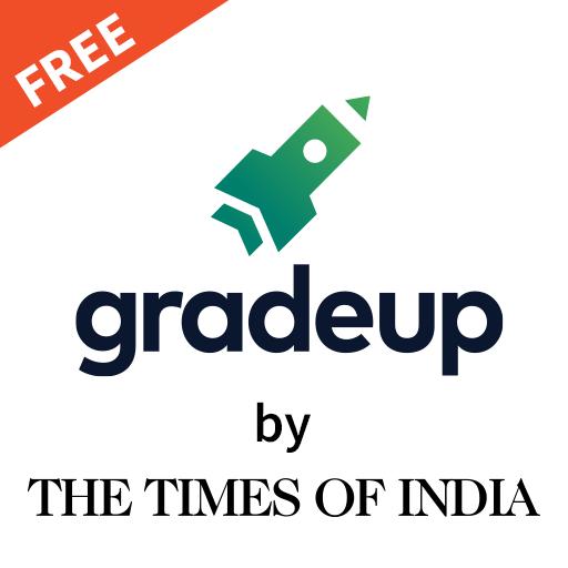 Exam Preparation App: Free Mock Test, Live Classes