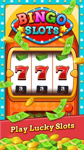 Lucky Bingo u2013 Free Bingo, Win Rewards 2.0.1 screenshots 3